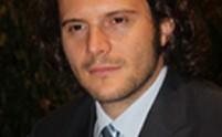 1-Michele Infante Dentro La Comunicazione-100k---last