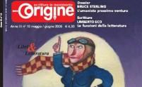 Origine10