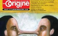 Origine13