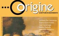 Origine2