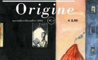 Origine3