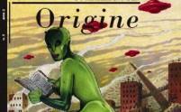 Origine5