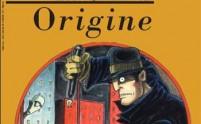 Origine6
