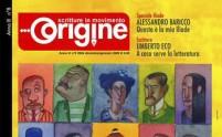 Origine8