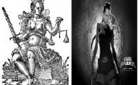 giustizia immagine